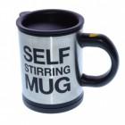 Selbstumrührender Becher - Self Stirring Mug