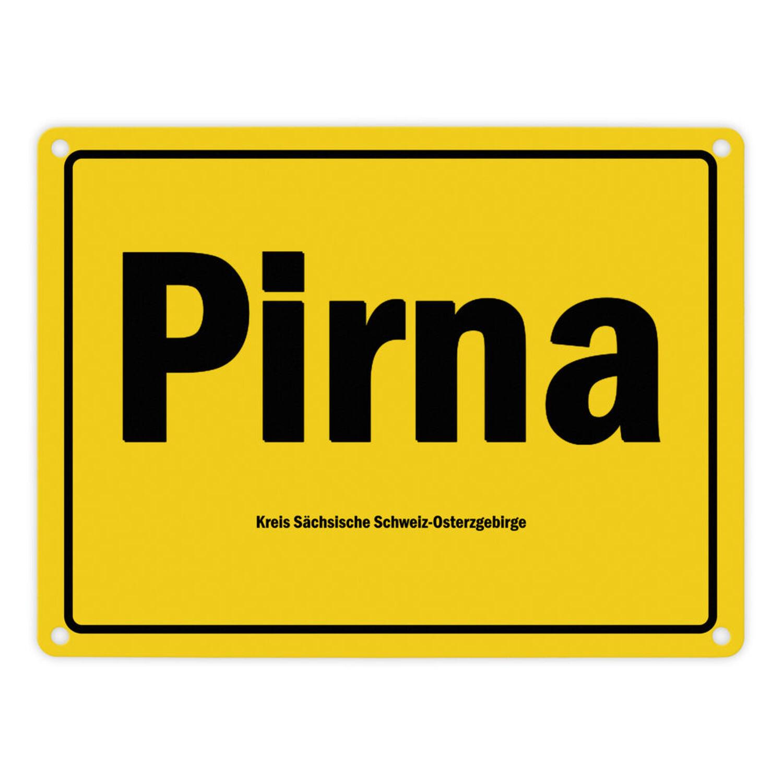 Kreis Pirna