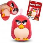 Angry Birds Red Stressball