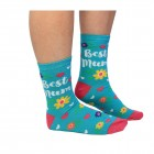 Best Mum Socken in 37-42 im Paar
