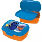 Findet Dorie Lunchbox