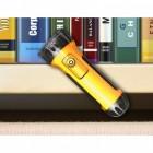 Magnet Taschenlampe