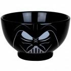 Die Star Wars Darth Vader Müslischale