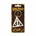 Harry Potter Heiligtümer des Todes Schlüsselanhänger
