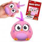Angry Birds Zoe Stressball