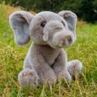 Elefant Animigos Kuscheltier