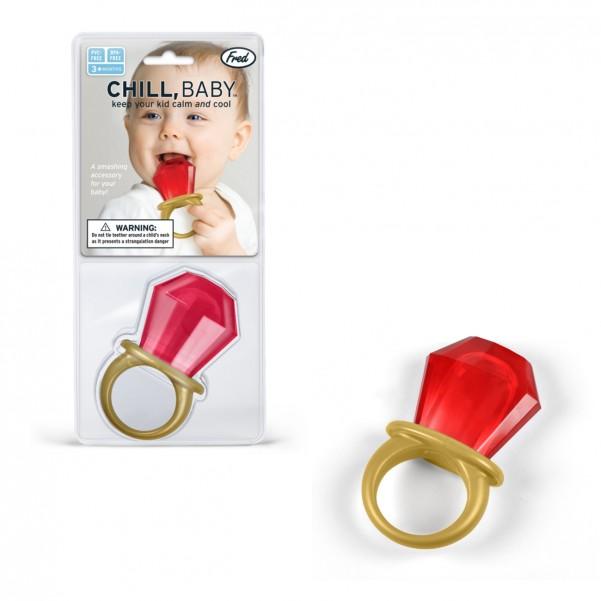 chill baby bei ring diamantring der shop f r geschenke trends und dekoartikel. Black Bedroom Furniture Sets. Home Design Ideas