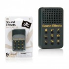 Sound Machine Sound Effects - Pirat