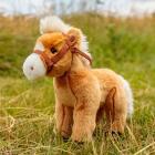 Pferd Animigos Kuscheltier