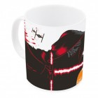 Star Wars Kylo Ren Kaffeebecher