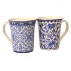 China Kaffeebecher