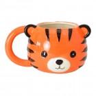 Tigerbaby Tasse