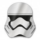 Star Wars Stormtrooper Spiegel