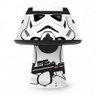 Star Wars Stormtrooper Geschirrset mit Müslischale, Teller und Trinkbecher