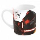 Star Wars Kylo Ren Tasse für Kinder