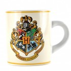 Harry Potter Hogwarts Wappen Mini Kaffeebecher