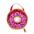 Donut Lunchbox